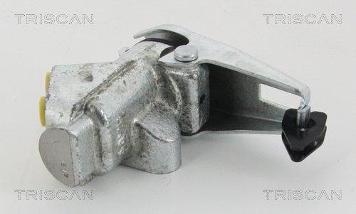 Bremskraftregler TRISCAN 8130 29403