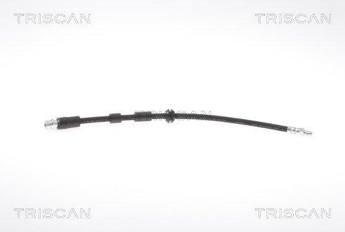 Bremsschlauch TRISCAN 8150 16141