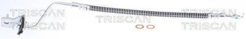 Bremsschlauch TRISCAN 8150 43242