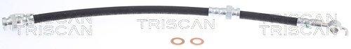 Bremsschlauch TRISCAN 8150 50123