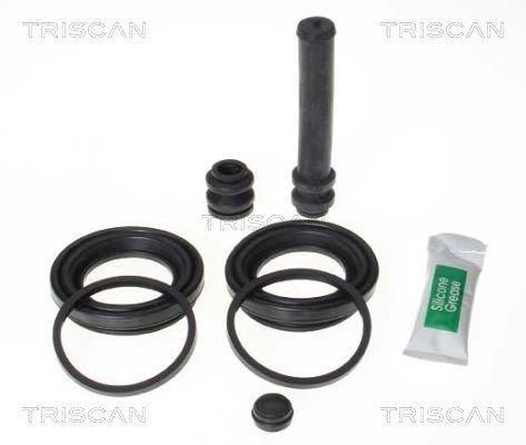 Reparatursatz, Bremssattel TRISCAN 8170 204526