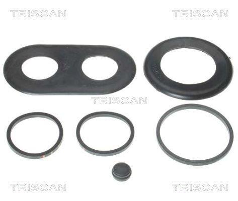 Reparatursatz, Bremssattel TRISCAN 8170 205438