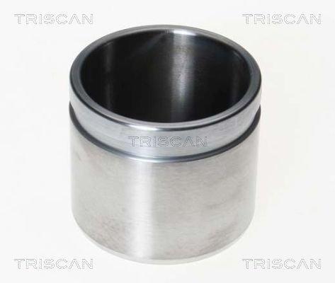 Kolben, Bremssattel TRISCAN 8170 232144