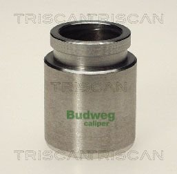 Kolben, Bremssattel TRISCAN 8170 233510