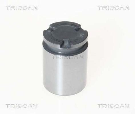 Kolben, Bremssattel TRISCAN 8170 233856