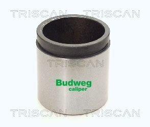 Kolben, Bremssattel TRISCAN 8170 234855