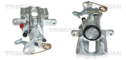 Bremssattel TRISCAN 8170 342441