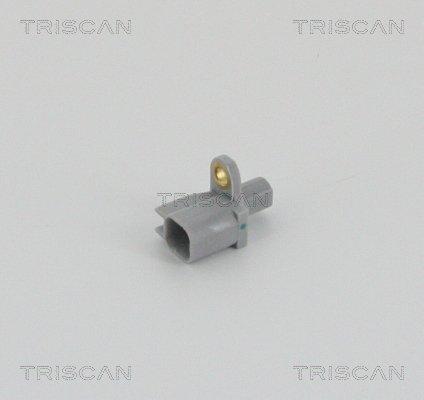 Sensor, Raddrehzahl TRISCAN 8180 27115