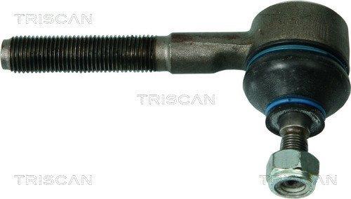 Spurstangenkopf TRISCAN 8500 1036
