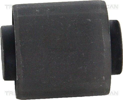 Lagerung, Lenker TRISCAN 8500 10862