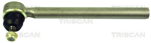 Spurstangenkopf TRISCAN 8500 1537 Bild 1