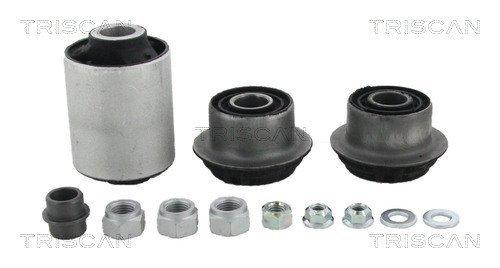 Reparatursatz, Querlenker TRISCAN 8500 23807