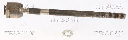 Axialgelenk, Spurstange TRISCAN 8500 2752