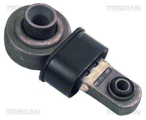 Stange/Strebe, Stabilisator TRISCAN 8500 27814