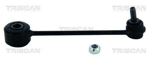 Stange/Strebe, Stabilisator TRISCAN 8500 29661