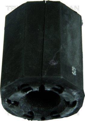 Lagerbuchse, Stabilisator TRISCAN 8500 29836