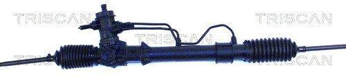 Lenkgetriebe TRISCAN 8510 10409