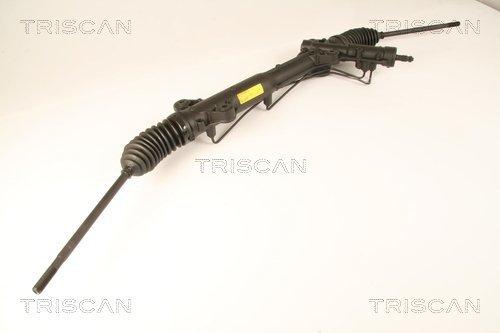 Lenkgetriebe TRISCAN 8510 10417