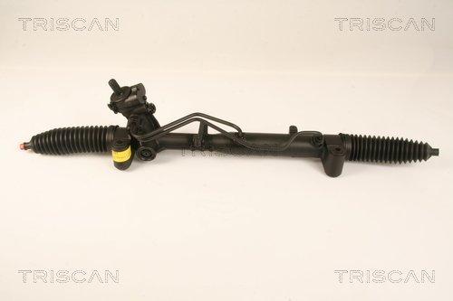 Lenkgetriebe TRISCAN 8510 10421