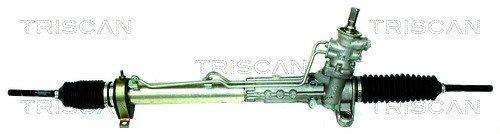 Lenkgetriebe TRISCAN 8510 11408