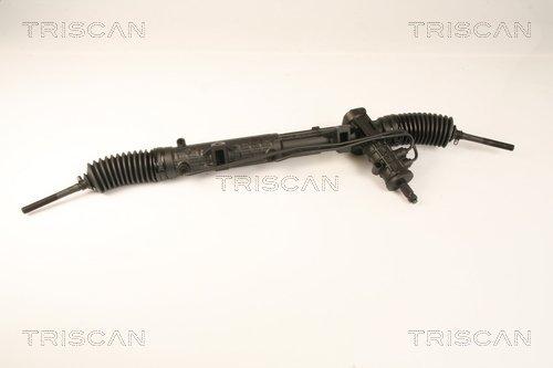 Lenkgetriebe TRISCAN 8510 11414