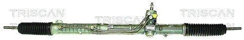 Lenkgetriebe TRISCAN 8510 12405