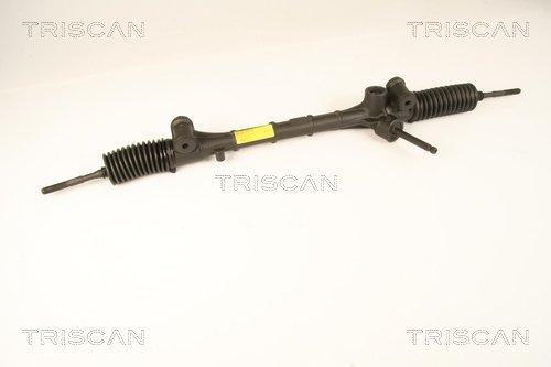 Lenkgetriebe TRISCAN 8510 13313