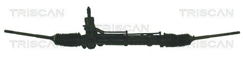 Lenkgetriebe TRISCAN 8510 15406