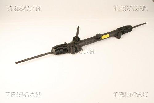 Lenkgetriebe TRISCAN 8510 15410
