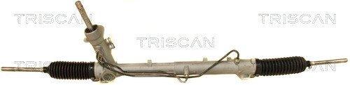 Lenkgetriebe TRISCAN 8510 16436