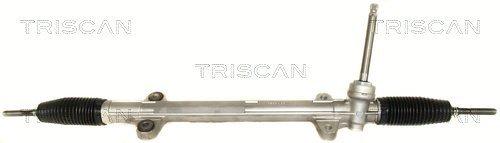 Lenkgetriebe TRISCAN 8510 18414