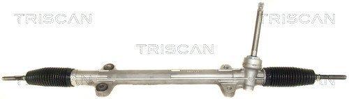 Lenkgetriebe TRISCAN 8510 18415
