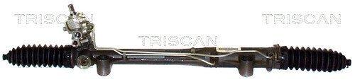 Lenkgetriebe TRISCAN 8510 20403 Bild 1