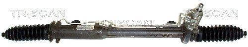 Lenkgetriebe TRISCAN 8510 20403 Bild 2