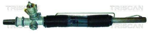 Lenkgetriebe TRISCAN 8510 24402