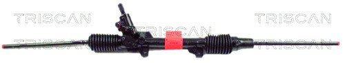 Lenkgetriebe TRISCAN 8510 28401