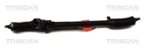 Lenkgetriebe TRISCAN 8510 29407