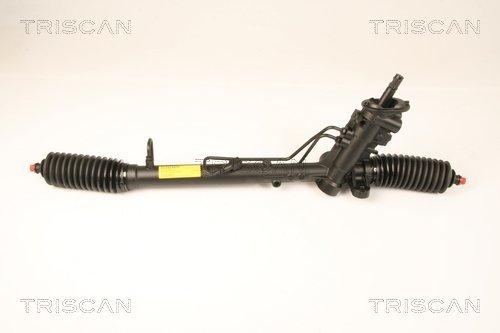 Lenkgetriebe TRISCAN 8510 29435