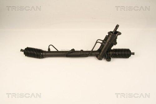Lenkgetriebe TRISCAN 8510 29468