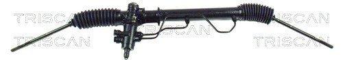 Lenkgetriebe TRISCAN 8510 42404