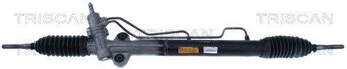 Lenkgetriebe TRISCAN 8510 42410