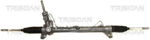 Lenkgetriebe TRISCAN 8510 50410