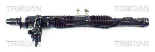 Lenkgetriebe TRISCAN 8510 65401
