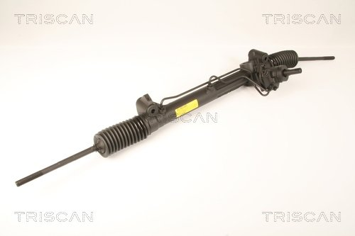 Lenkgetriebe TRISCAN 8510 65405