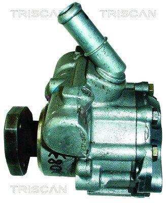 Hydraulikpumpe, Lenkung TRISCAN 8515 10603