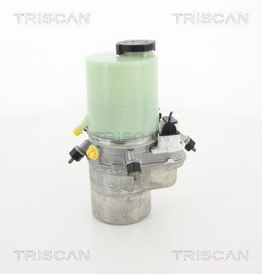 Hydraulikpumpe, Lenkung TRISCAN 8515 10623