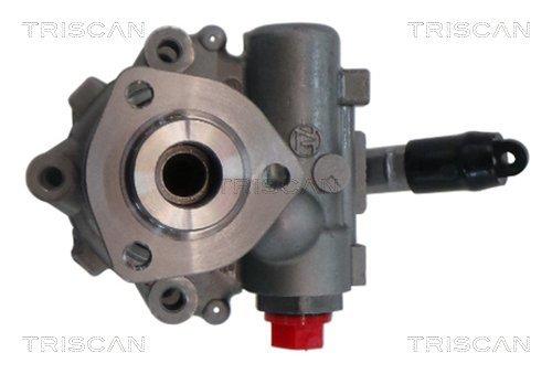 Hydraulikpumpe, Lenkung TRISCAN 8515 11653