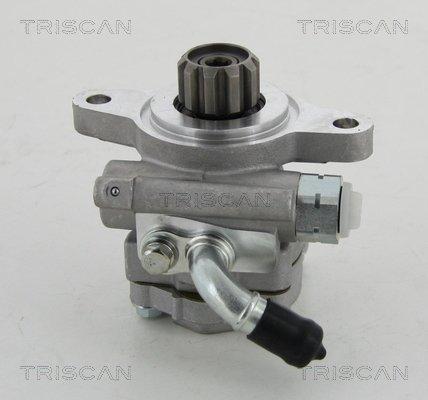 Hydraulikpumpe, Lenkung TRISCAN 8515 13618