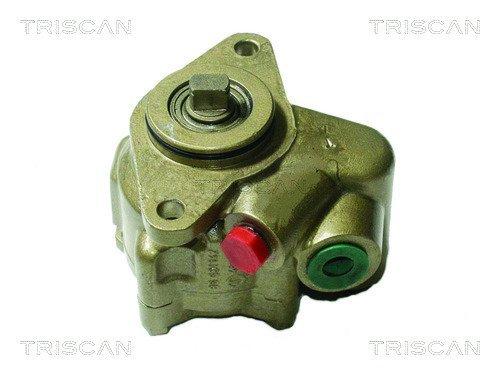 Hydraulikpumpe, Lenkung TRISCAN 8515 15607