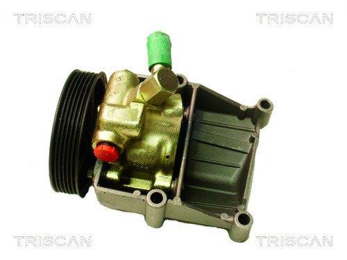 Hydraulikpumpe, Lenkung TRISCAN 8515 16622